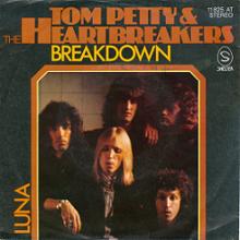 220px-TP_-_Breakdown_single